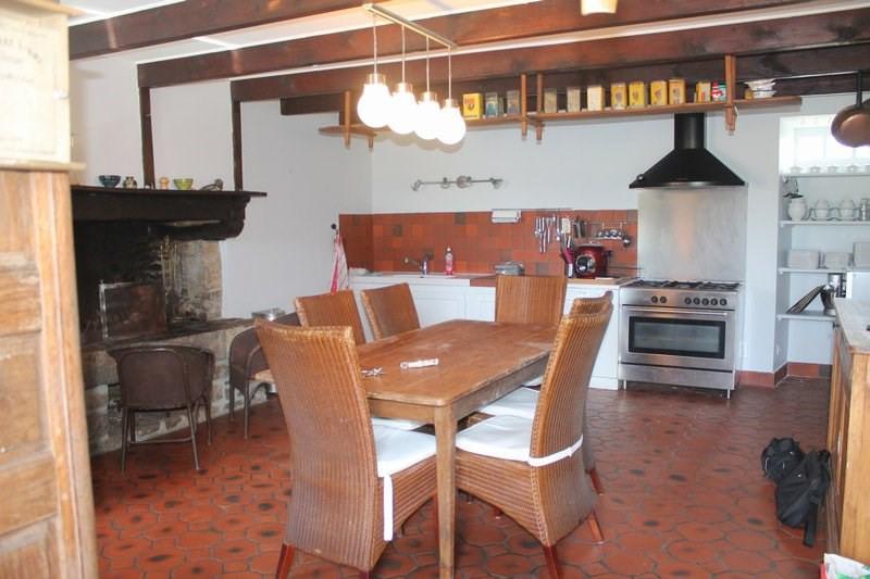 Verkoop  huis Gratot 201400€ - Foto 6