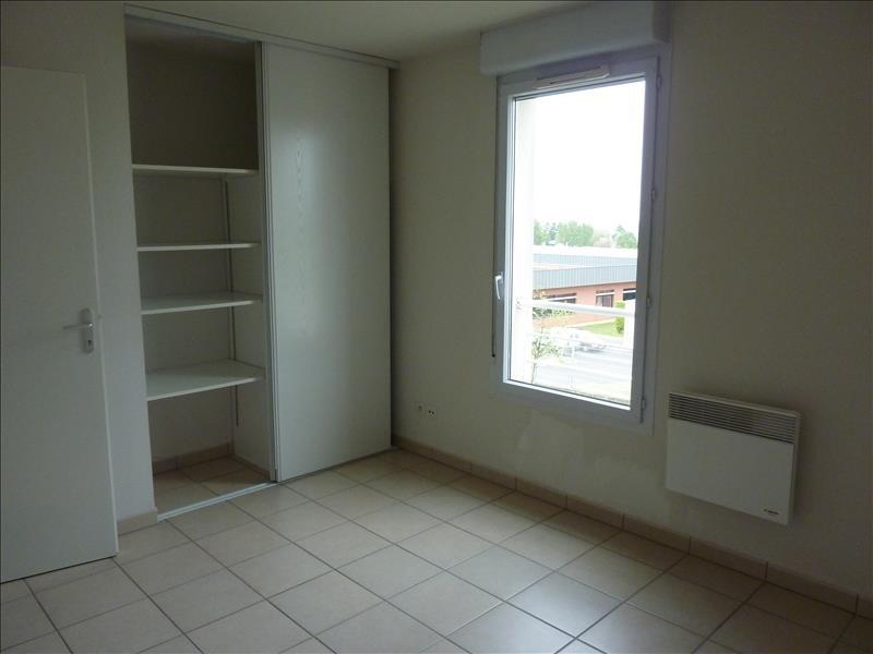 Rental apartment Vendome 618€ CC - Picture 7