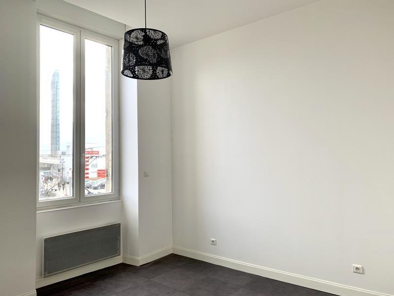 Rental apartment Bordeaux 1230€ CC - Picture 2