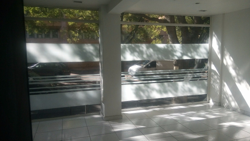 Vente local commercial Toulouse 70000€ - Photo 7