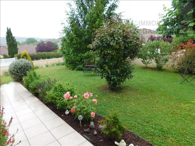 Vente maison / villa Auch 210000€ - Photo 2