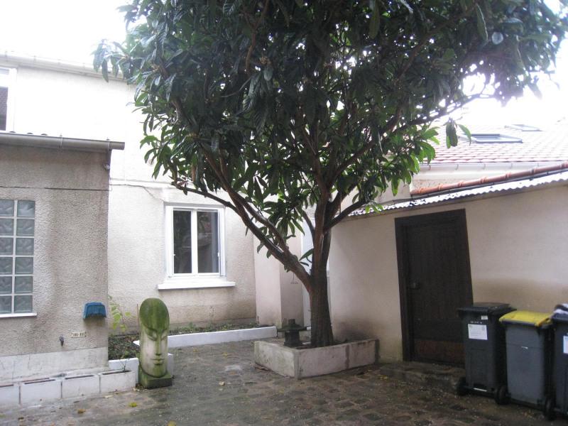 Rental house / villa Bry-sur-marne 1200€ CC - Picture 2