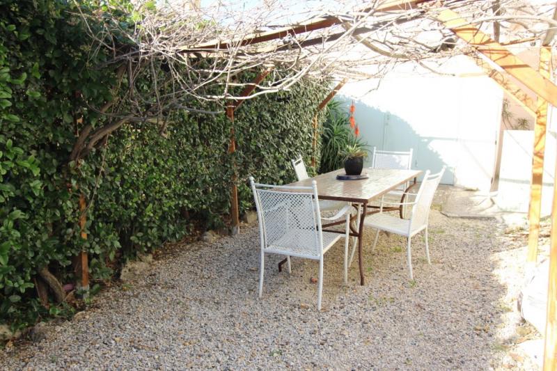 Immobile residenziali di prestigio casa Hyeres 595000€ - Fotografia 7