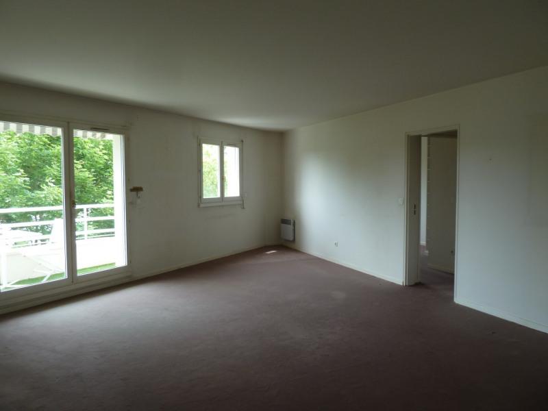 Vente maison / villa Chatenay-malabry 714000€ - Photo 2