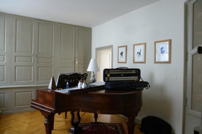 Vente de prestige maison / villa Angouleme 595000€ - Photo 9