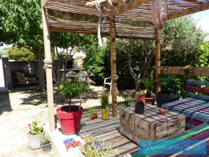 Vente maison / villa Gardanne 430000€ - Photo 10