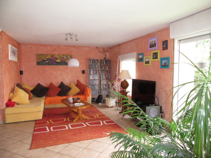 Sale house / villa Perigueux 180 200€ - Picture 3