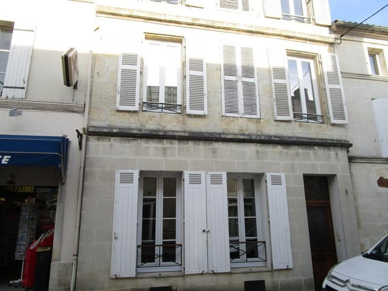Vente maison / villa Cavignac 220000€ - Photo 3