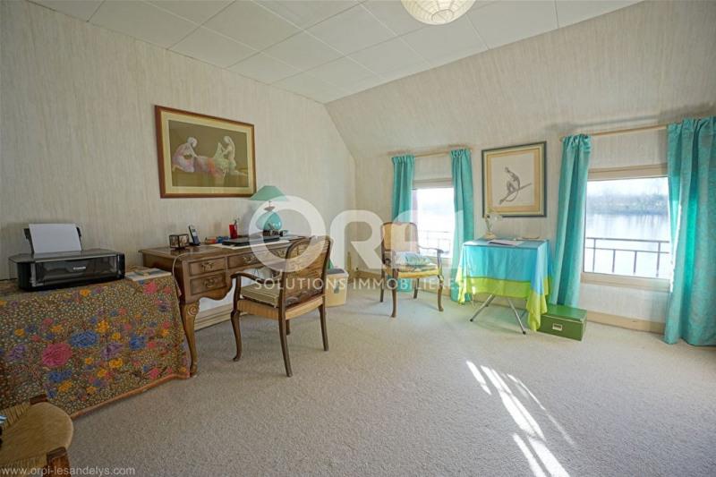 Deluxe sale house / villa Les andelys 308000€ - Picture 9
