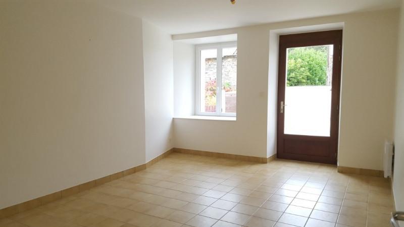 Location maison / villa Soudan 405€ +CH - Photo 3