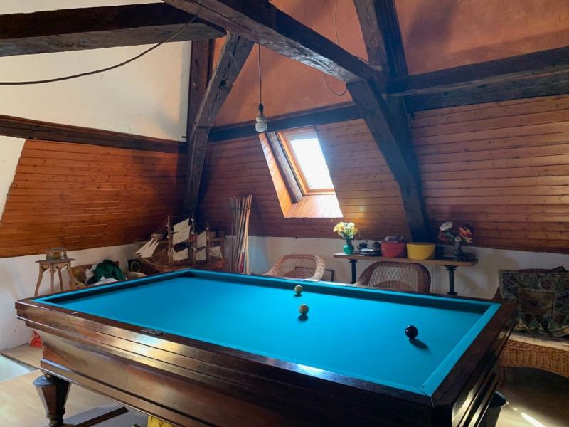 Verkoop  huis Crolles 449000€ - Foto 13