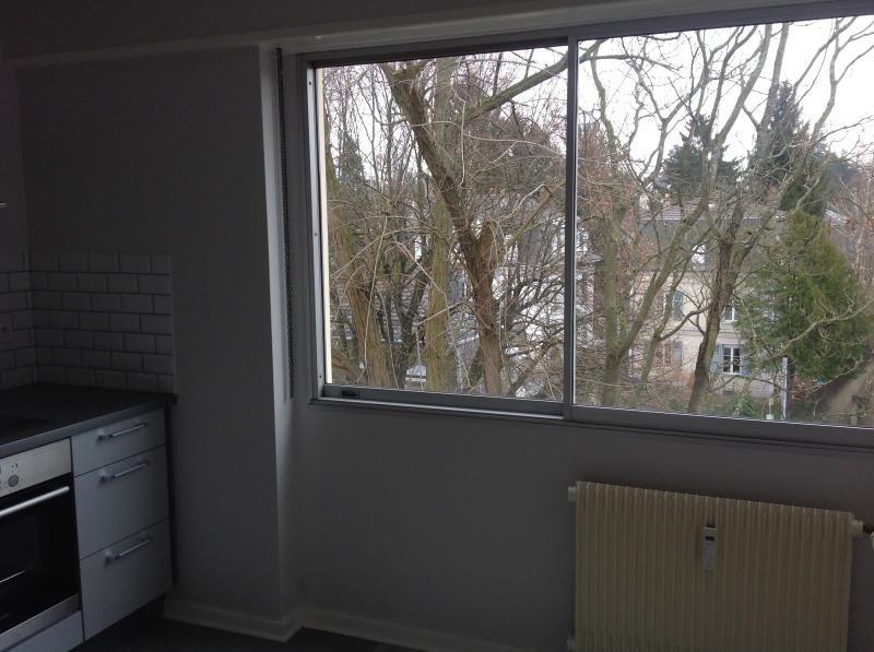 Rental apartment Mulhouse 425€ CC - Picture 6