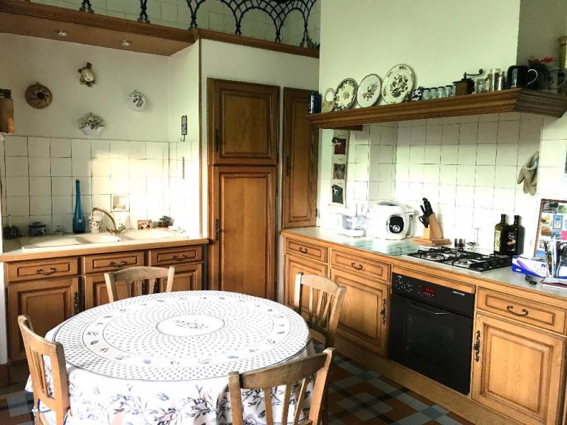 Sale house / villa Armentieres 468000€ - Picture 4