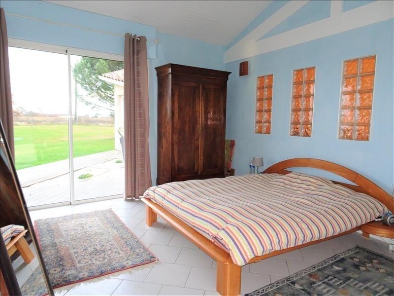 Venta  casa Cabanac seguenville 449000€ - Fotografía 9