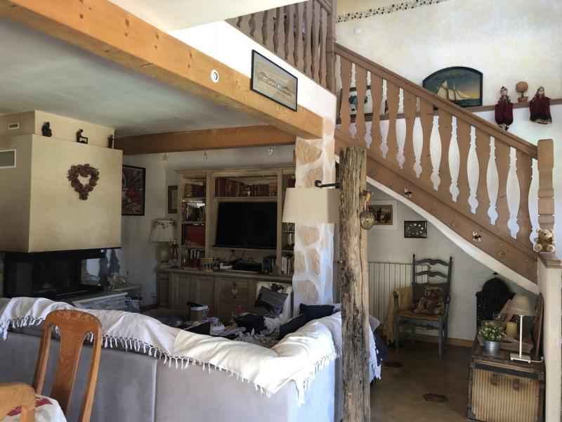 Vente de prestige maison / villa Monticello 980000€ - Photo 5
