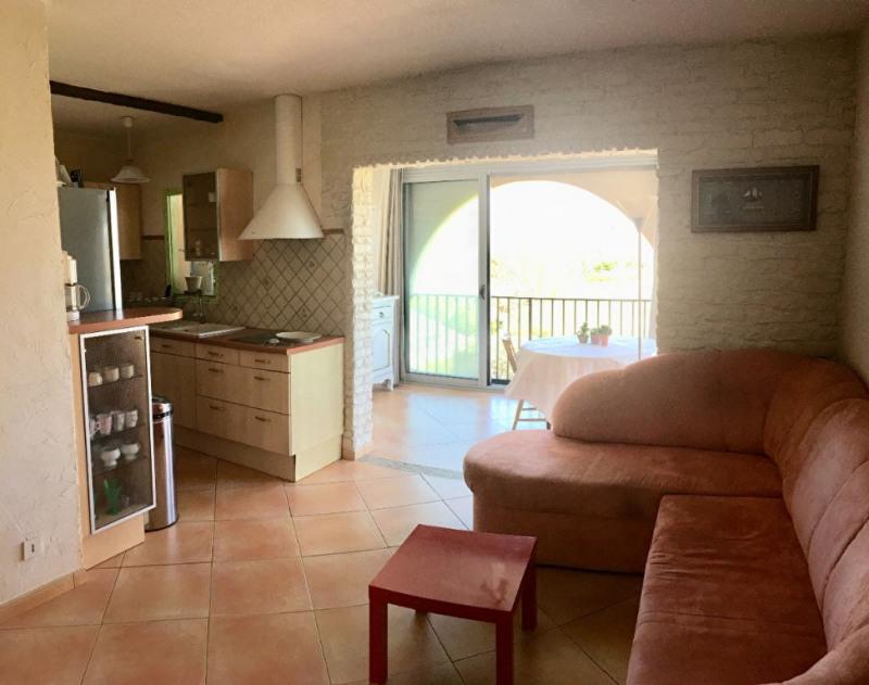 Vente appartement Palavas les flots 216000€ - Photo 8