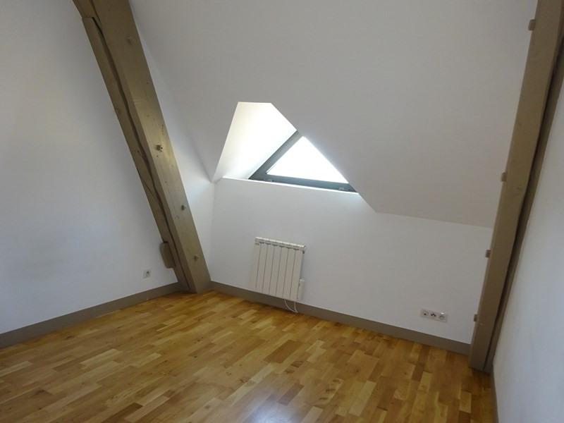 Locação apartamento Sainte-foy-lès-lyon 1110€ CC - Fotografia 10