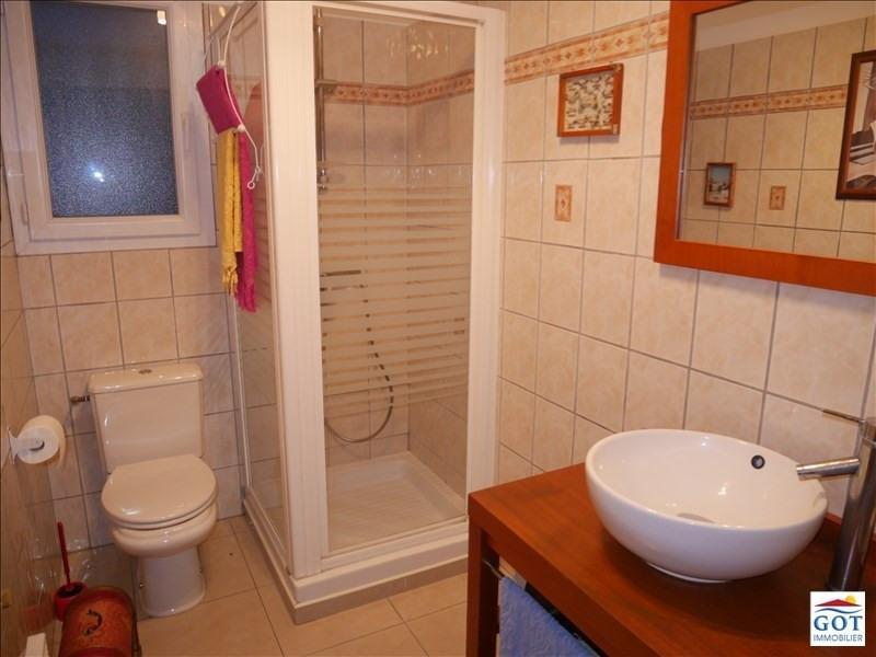 Verkoop  huis St laurent de la salanque 369000€ - Foto 10