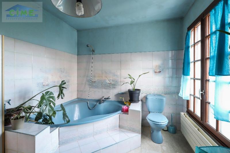 Sale house / villa Epinay sur orge 520000€ - Picture 8