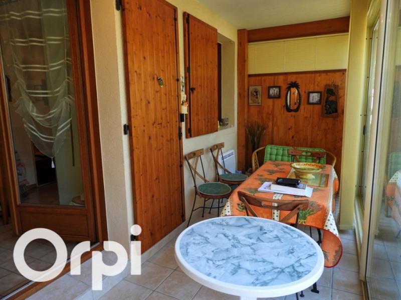 Sale apartment Vaux sur mer 117700€ - Picture 9