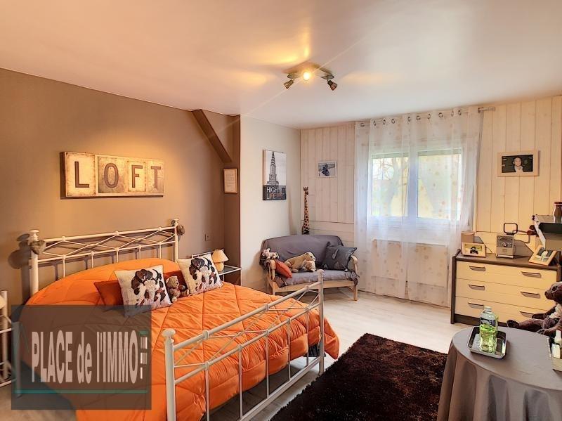 Vente maison / villa Abbeville 420000€ - Photo 10