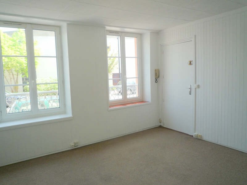 Location appartement Le port marly 613€ CC - Photo 2