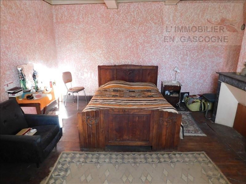 Revenda casa Auch 90000€ - Fotografia 5