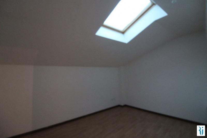 Vendita casa Rouen 139000€ - Fotografia 8