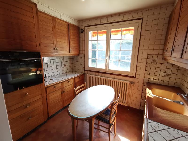 Vente maison / villa Medan 450000€ - Photo 4