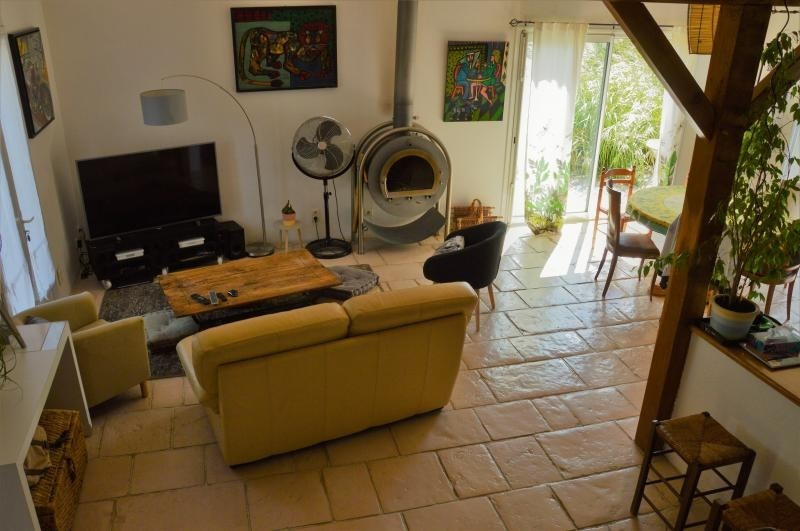 Sale house / villa Nexon 190 000€ - Picture 6