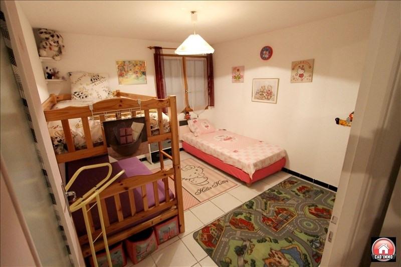 Vente maison / villa Lamonzie saint martin 342000€ - Photo 15