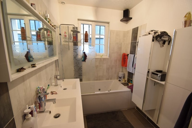 Verkoop  huis Mont bertrand 213000€ - Foto 9