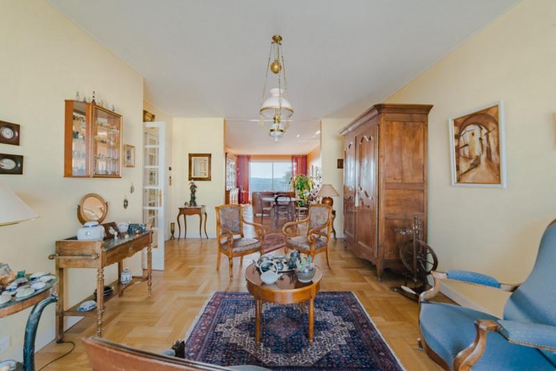 Vente appartement Limoges 349500€ - Photo 3