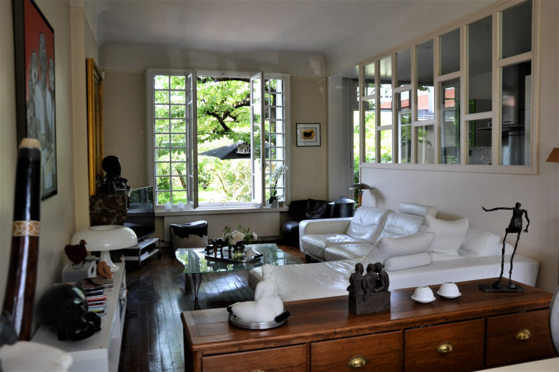 Sale house / villa Colombes 1 230 000€ - Picture 4