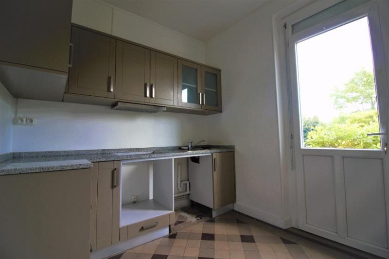 Sale house / villa Conflans ste honorine 430000€ - Picture 5