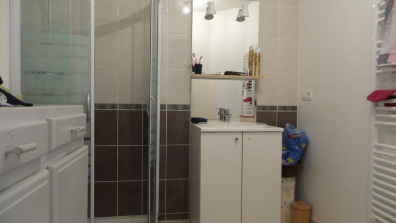Vente appartement Aix les bains 222000€ - Photo 4