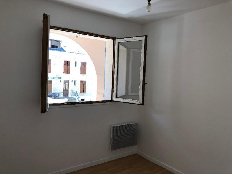 Location appartement Les mureaux 518€ CC - Photo 4