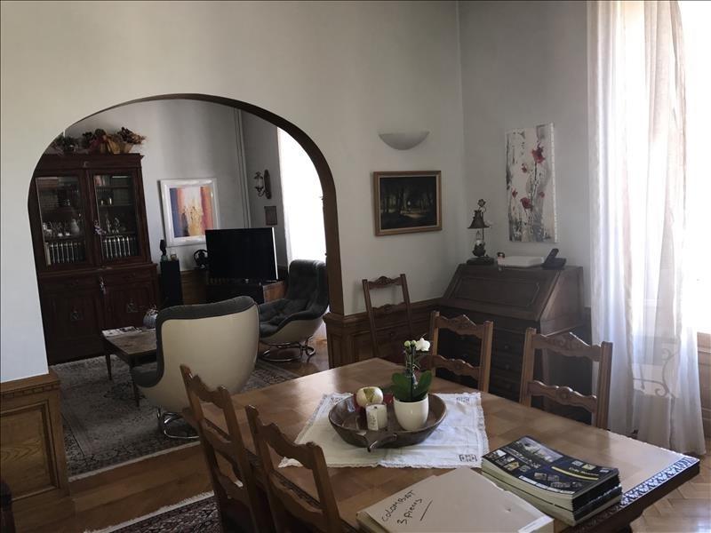 Location appartement Roanne 700€ CC - Photo 8