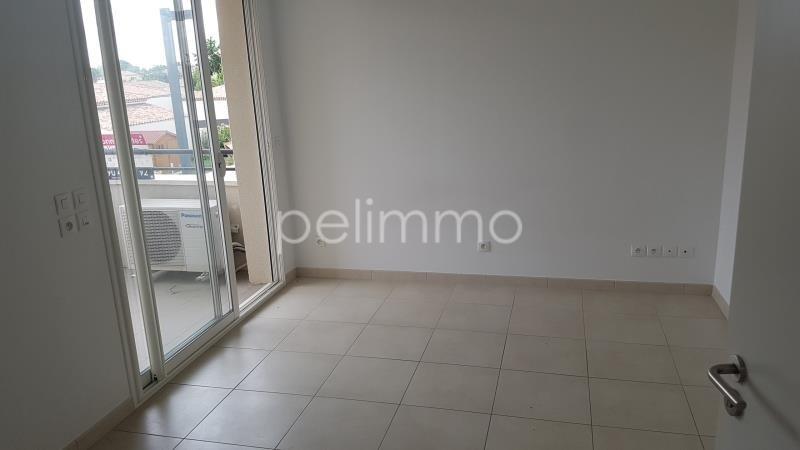 Sale apartment Eyguieres 85000€ - Picture 7