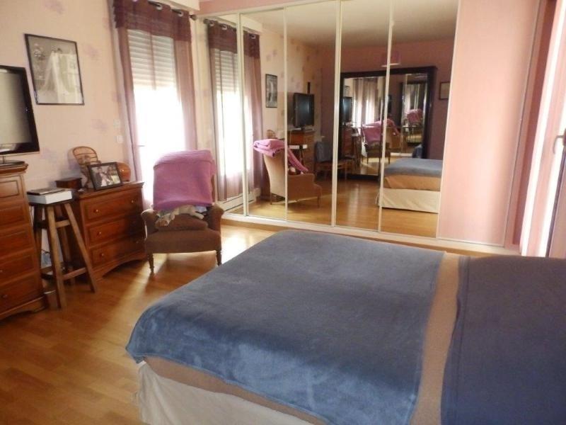 Revenda casa St pourcain sur besbre 336000€ - Fotografia 6