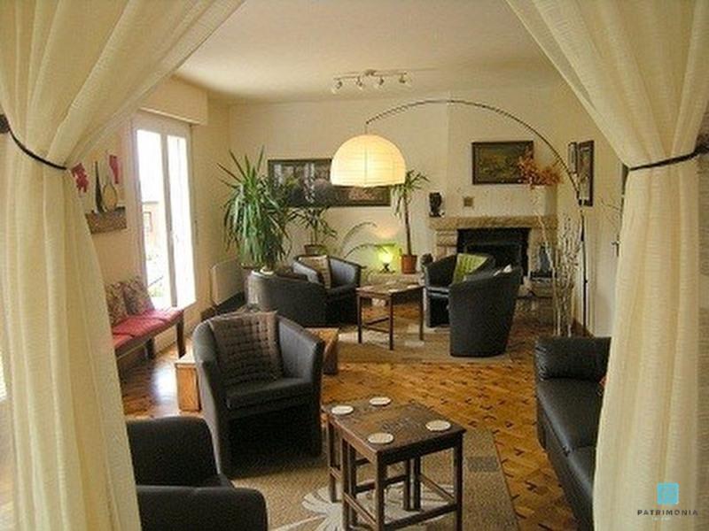 Vente maison / villa Clohars carnoet 384800€ - Photo 2