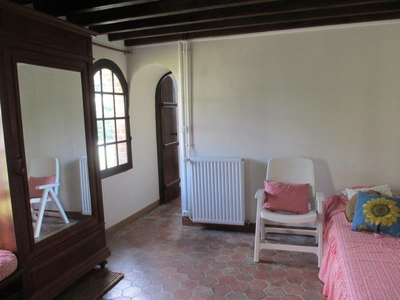 Sale house / villa Chaumont en vexin 231800€ - Picture 8