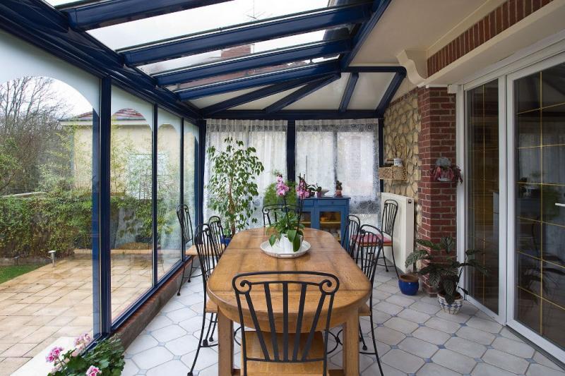 Vendita casa Beauvais 445000€ - Fotografia 3