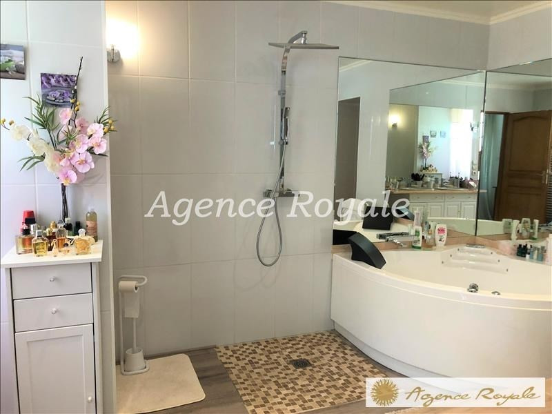 Vente maison / villa St germain en laye 897 000€ - Photo 6