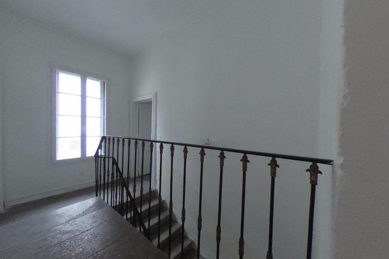 Location maison / villa Milhaud 689€ CC - Photo 6