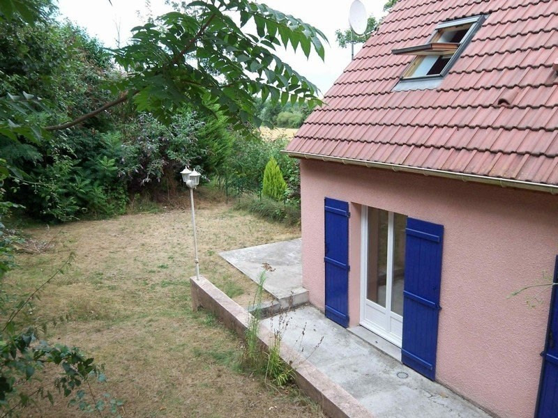 Sale house / villa Precy sur marne 335 000€ - Picture 15