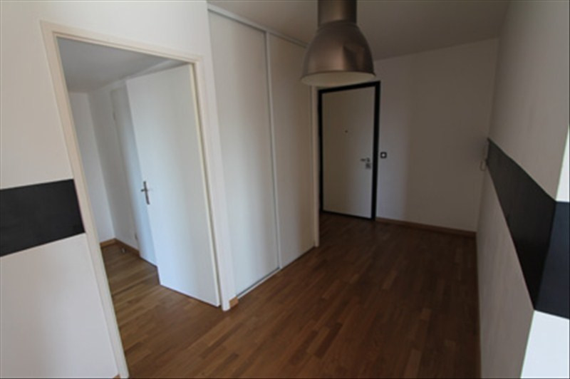 Vente appartement Nanterre 345 000€ - Photo 3