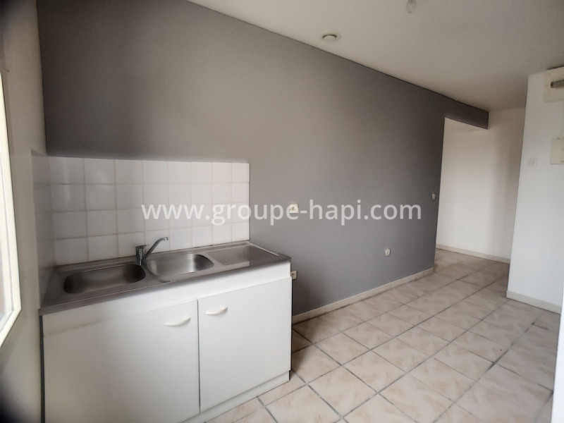 Vente appartement Pont-sainte-maxence 99 000€ - Photo 4