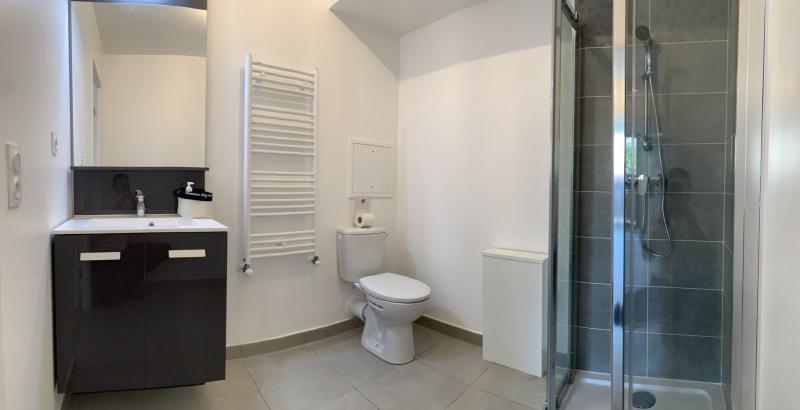 Rental apartment Pontoise 789€ CC - Picture 9