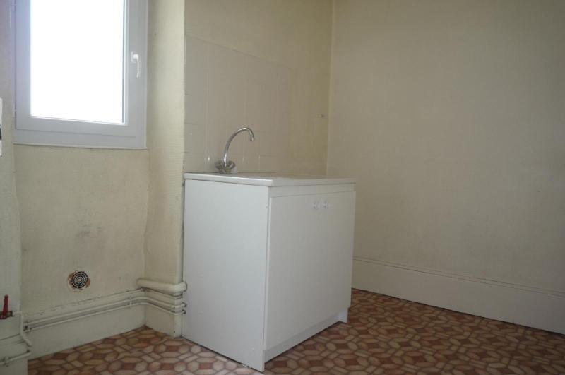Location appartement Dijon 352€ CC - Photo 2